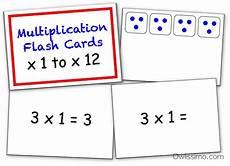 free printable math flash cards multiplication 10822 shichida 63 day math program faqs