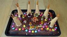 1000 Images About Backen On Chocolate Cakes
