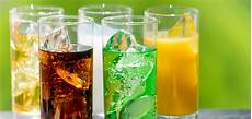 cheap soft drinks approved food blog