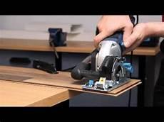 einhell mini handkreissäge einhell bt cs 860 kit mini handkreiss 228 ge