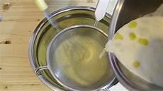 crema pasticera crema pasticcera ricetta la vera crema pasticcera fatta in casa youtube