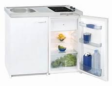 Miniküche Ohne Kühlschrank - li il singlek 252 che mit k 252 hlschrank und ceranfeld neu 2019 gt gt