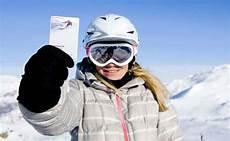 comparatif station de ski comparatif des forfaits de ski en tarifs 2018 2019