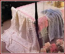 treasured heirlooms crochet catalog of afghan pattern books crochet magazines and leaflets