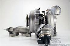 turbolader turbo vw passat b6 cc 3c 2 0 tdi 125kw 170ps