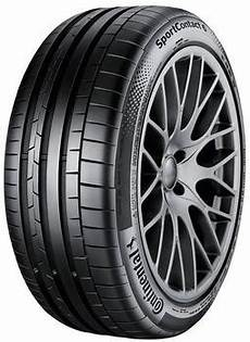 continental contipremiumcontact 5 205 60 r16 92h test
