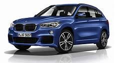 bmw x1 benziner gebraucht automobilindustrie