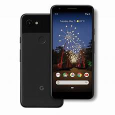 the pixel 3a is available in australia now gizmodo australia pixel 3a xl specs and reviews pickr australian technology news reviews and guides