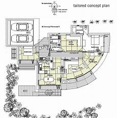 solar passive house plans australia 20 best passive solar images on pinterest passive solar