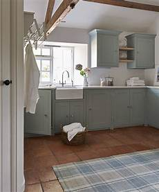 image result for kitchen colours that go with terracotta floor tiles colourful kitchen tiles