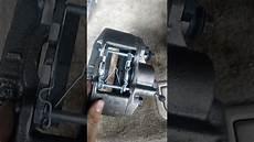 tire pressure monitoring 1986 pontiac safari parental controls how to change rear brake pads 2008 mitsubishi outlander how to replace rear brake discs and