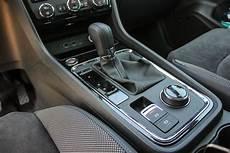 Test Seat Ateca Xcellence 2 0 Tdi 4drive 190 Ps