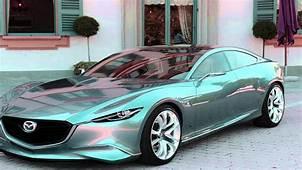 2016 Mazda RX7 Price All New Cars  YouTube