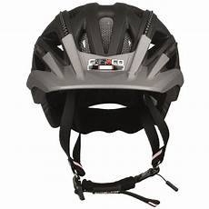 casco activ 2 helmet black anthrazit bike24
