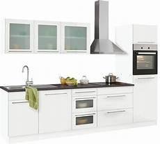 kuchen ohne gerate kuche ohne elektrogerate kaufen kuchen gerate u form