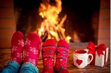 Advent Weihnachten In Den Bergen Hotel Nockresort