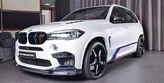 2020 bmw x5m release date 2020 bmw x5m release date bmw review release