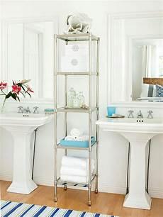 Towel Storage Ideas For Bathroom Bathroom Towel Storage 12 Creative Inexpensive Ideas