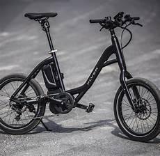 test so gut ist das e bike flyer flogo 7 60 se welt