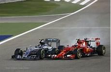 Formel 1 Bahrain 2015 - 2015 bahrain grand prix in pictures biser3a