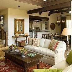 european home decor home design and decor decorate your home into european
