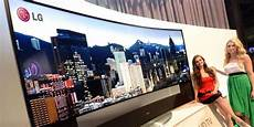le plus grand ecran tv du monde 4k ultra hd le dossier pour tout savoir sur cette