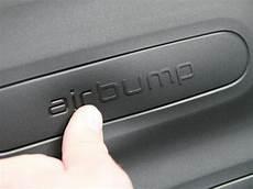Future Citro 235 N C3 Avec Protection Lat 233 Rale Airbump