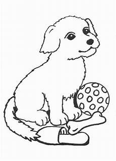 Ausmalbilder Hunde Zum Drucken Hunde Malvorlagen Kostenlos Zum Ausdrucken Ausmalbilder