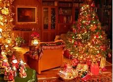 atmosfera natalizia in casa foto divertenti atmosfera natalizia in casa