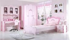 chambre design fille soldes chambre enfant compl 232 te design princesse