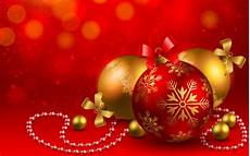 merry christmas backgrounds pictures wallpaper cave