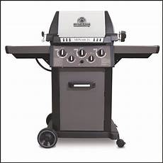 gasgrill monarch 390 broil king 2017 bbq entertainer