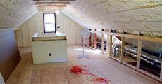 oh you crafty gal attic renovation dream craft and sewing