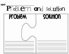 second2grade problem and solution