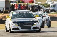 racing season starts for audi s4 quattro competitors rallystar