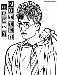 Harry Potter Malvorlagen Fanfiction Creativity Crate Club Harry Potter Coloring Ivpl