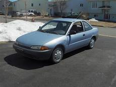 small engine maintenance and repair 1994 plymouth colt vista seat position control 1994 dodge colt overview cargurus