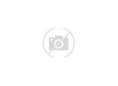 можно ли взять ипотеку без согласия мужа
