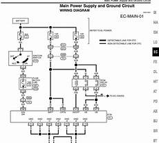 86 s15 wiring diagram s15 sr20de in s13 wiring issue zilvia net forums nissan 240sx and z fairlady car