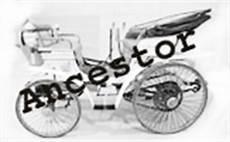 motorrad oldtimer ab wann eine frage der definition ab wann autos oldtimer sind
