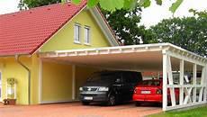 Fachwerk Carport Konfigurieren Premium Carportwerk