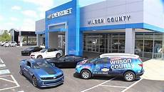 wilson chevrolet wilson county motors welcome to our dealership chevrolet