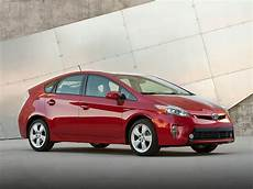 2015 Toyota Prius Price Photos Reviews Features