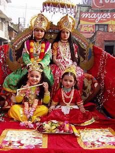 list of festivals in nepal wikipedia