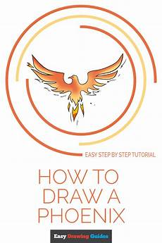 how to draw a really easy drawing tutorial
