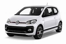 vw up kaufen vw up microklasse neuwagen suchen kaufen
