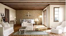 wohnwelt country wohnzimmer im landhausstil von makasa