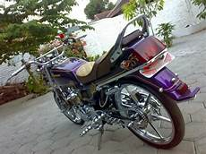 Modifikasi Motor Gl Max by Modifikasi Motor Gl Max Free Modifikasi Motor