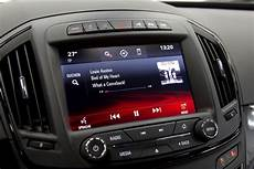 Interface For Opel Navi 900 Intellilink 1 And 2