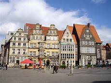 top 30 things to do in bremen germany on tripadvisor